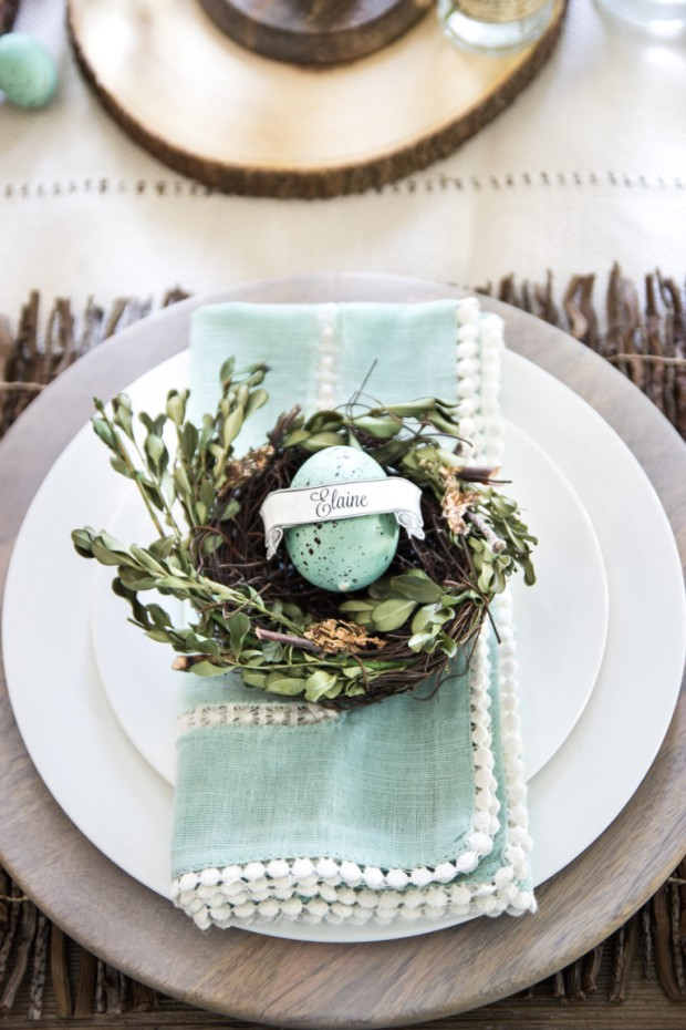 Easter-Brunch-Table-1-of-1-768x1152