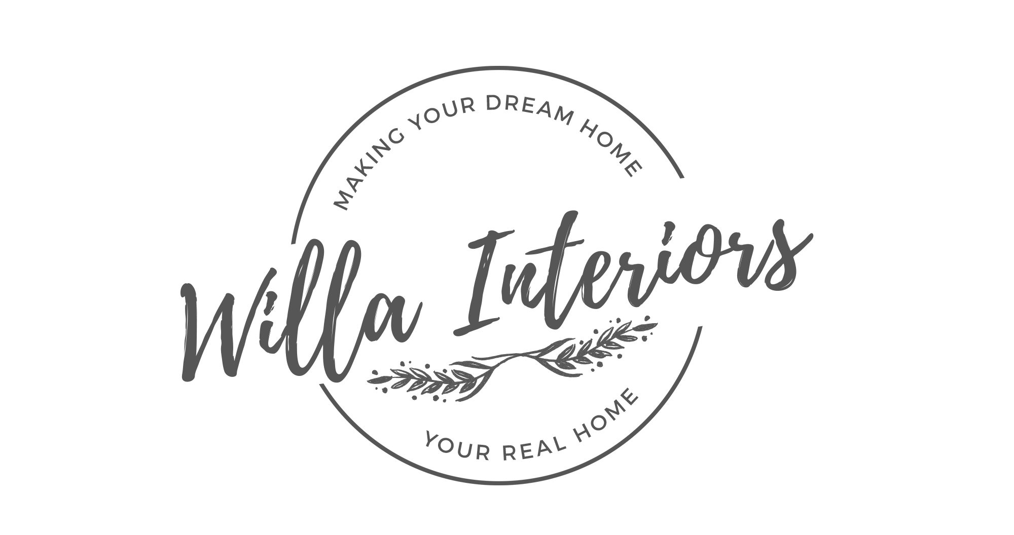 Willa Interiors