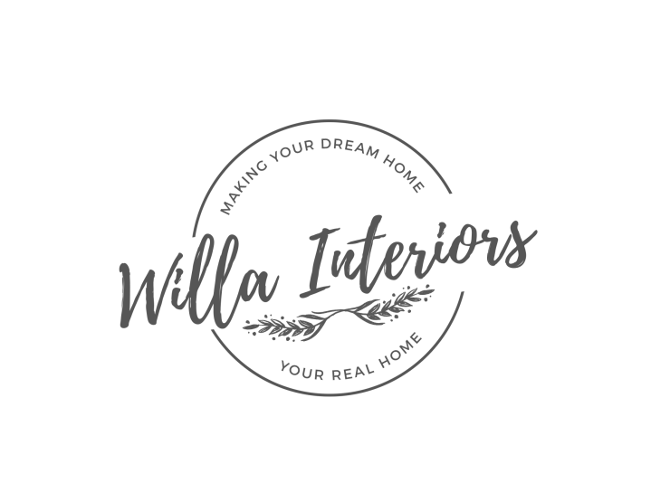 Willa_Interiors
