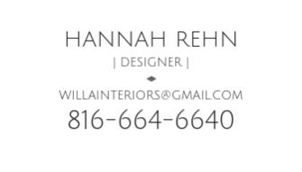 businesscard (2)